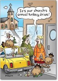 115 best thanksgiving images on turkey jokes