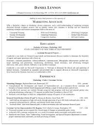 best resume for recent college graduate nonsensical recent college graduate resume 3 excellent resume for