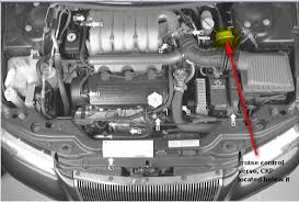 2008 dodge charger battery dodge avenger problems battery dodge engine problems and solutions