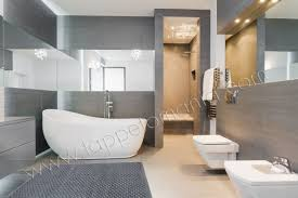 tappeti bagni moderni tappeti bagno moderni tappeto bagno grigio lavabile