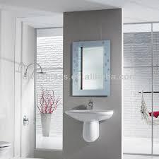 Fancy Bathroom Mirrors by Bathroom Vanity Units Mirror Bathroom Design Ideas 2017