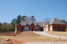 3 Car Garage House by 100 3 Car Garage Homes Build On Your Lot Home Designs Dover