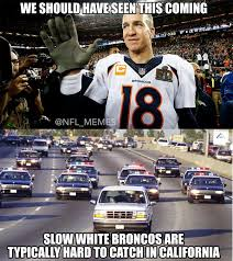 Denver Broncos Super Bowl Memes - nfl memes on twitter true https t co msyjkzqjal