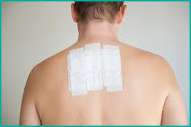 titanium allergy testing denton allergy asthma immunology care gainesville lewisville