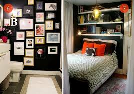 beautiful what color should you paint a small bedroom 79 best for