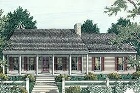 colonial style house plans colonial house plans houseplans com