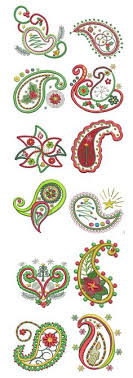 sea embroidery designs free embroidery design patterns
