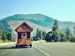 tiny house hgtv tiny house hunters hgtv