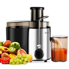 amazon black friday need for speed amazon com juicers small appliances home u0026 kitchen