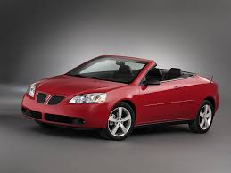 2004 pontiac g6 review ratings specs prices and photos the