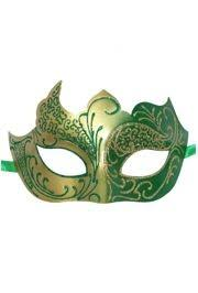 masquerade mask in bulk mardi gras masquerade masks venetian style masks for balls proms