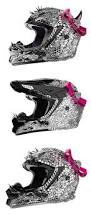 72 best motorcycle styling and riding images on pinterest