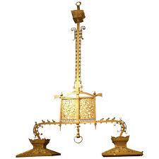 Antique Chandeliers For Sale Antique Chandelier American Antique Billiard Light For Sale At