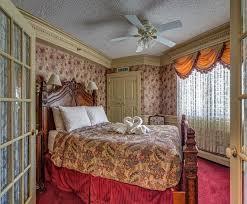 jasper hotels book jasper hotels in jasper national park athabasca hotel 108 1 7 0 updated 2018 prices reviews