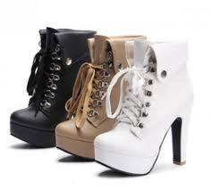 womens dress boots australia dress boots australia featured dress boots at best