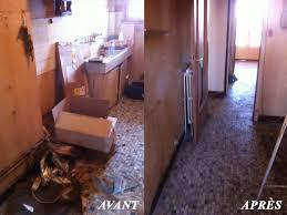 bureaux toulouse entreprise de nettoyage toulouse traitement de sol toulouse