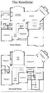 House Plans With Master Suite On Second Floor Country Southern House Plan 61377 House Plans Bonus Rooms And