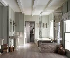 Kohler Bathroom Design Kohler Bancroft Bathroom At Fergusonshowrooms Com