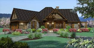 country house designs single floor country house plans colonial designs small