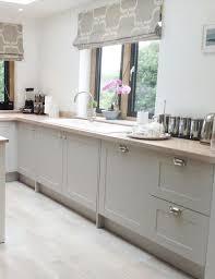 white and grey kitchen ideas the 25 best white grey kitchens ideas on pale grey