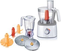 de cuisine philips de cuisine hr7771 00 philips
