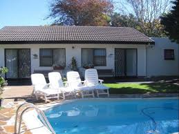 best price on 40 winks accommodation somerset west in cape town