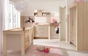babyzimmer möbel set babyzimmer möbel set haus dekoration