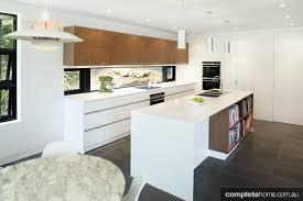 kitchen design wonderful kitchens sydney kitchen best of white kitchens completehome