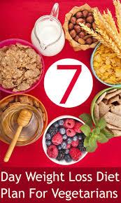 189 best 7 day diet plan images on pinterest diet snacks food