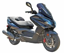2013 kymco scooter lineup announced motorcycle com news