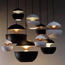 Esszimmer Lampen Obi Frisch Hangeleuchten Hängeleuchten Deckenleuchten Archive