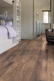 Bamboo Flooring Laminate 45 Best Laminate Flooring Images On Pinterest Laminate Flooring