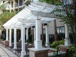 House Of Corbels Wood Corbels And Rafter Tails Industrial Wood Products