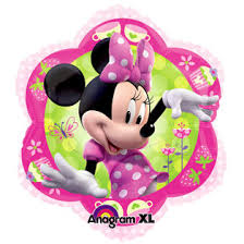 minnie mouse party supplies minnie mouse birthday party supplies party supplies canada open