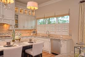 Floor And Decor Almeda Rockwood Shutters Blinds And Draperies