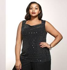 womens plus size dresses special occasion from avenue