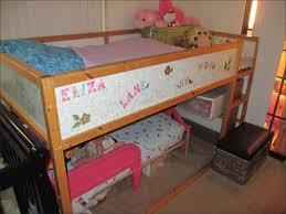 furniture fabulous toddler bunk beds ikea unique ikea kura loft