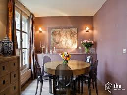 best colors for dining rooms luxury apartment dining room caruba info