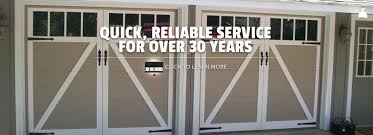 Overhead Door Wiki by Residential Doors Commercial Rolling Doors Industrial Garage Doors