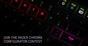 razer blackwidow chroma lights not working razer insider forum contest over enter our razer chroma