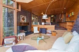 punch home design studio mac download design your own home home design ideas home interior design buy