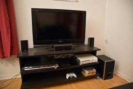 Livingroom Set Up Home Theater Setup Living Room Centerfieldbar Com