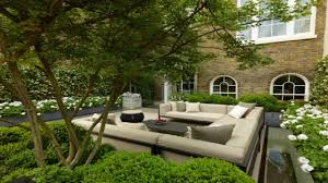 ideas for small backyards 30 backyard design ideas for small yards youtube
