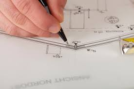 How To Draw A Interior Design Plan Expert Tips When Recording As Built Drawings