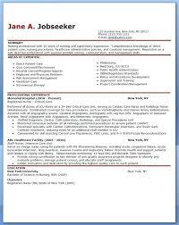 resume format experienced env 1198748 resume cloud