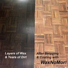 Laminate Floor Care Dr Schutz Gallery Complete Floor Care Solutions