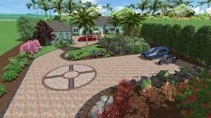 home design software reviews 2017 exciting landscape design software reviews 3d 2017 free mac