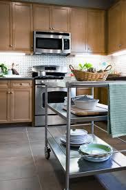 very tiny kitchen ideas kitchen design layout ideas for small