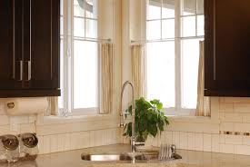 kitchen curtain ideas small windows curtain ideas curtain ideas for the kitchen colorful kitchen