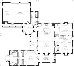 biltmore estate floor plan vernon hill biltmore estate southern living house plans